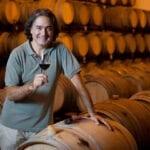 Bodegas Carchelo lanza un monastrell por excelencia: 'Muri Veteres'