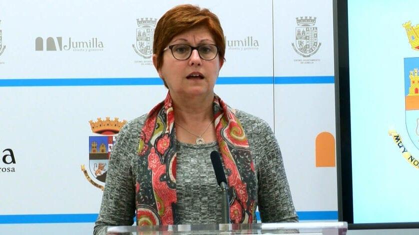 La Junta de Gobierno acuerda adquirir un monolito de acero como futuro monumento a los donantes de sangre
