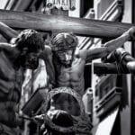 """La Cofradía Santo Costado de Cristo abre el plazo de inscripción del IXConcursode Fotografía """"Juan Jiménez """""""