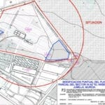 La Junta de Gobierno aprueba tramitar la modificación del Plan Parcial y del Proyecto de Reparcelación del Arsenal