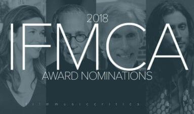 Premio IMFCA jumillano nominado