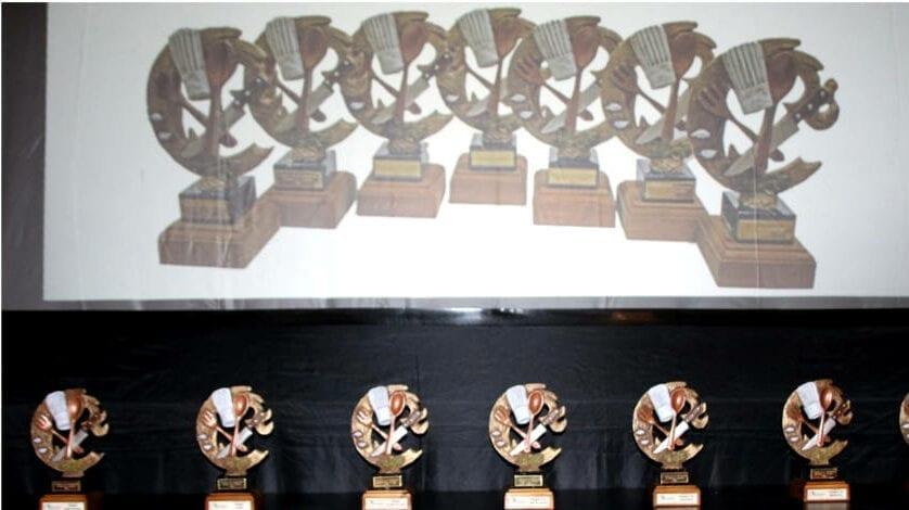 Los II Premios de la Gastronomía Siete Días Jumilla se entregarán el 11 de marzo