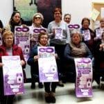 Igualdad programa siete actividades para conmemorar el Día de la Mujer