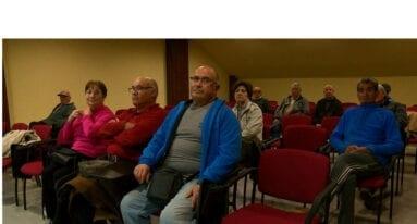 Publico Asamblea Pensionistas Jumilla