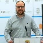 Jumilla cuenta con el segundo Ayuntamiento de la Región en mejor situación de liquidez