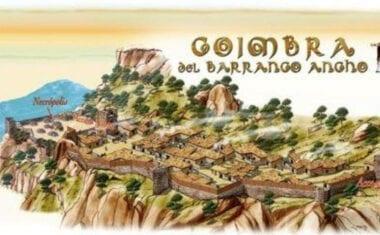Cultura destina medio millón más de euros para ayudas a los yacimientos arqueológicos de la Región