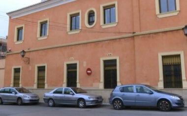 La Residencia de Ancianos enfila la recta final para abrir sus puertas