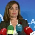 La directora general del SEF presenta un plan estratégico para potenciar el empleo en el sector enoturístico