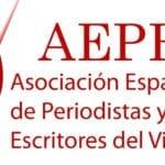 Campaña en 'change.org' para declarar al vino bebida nacional de España