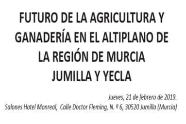 cartel jornada coag jumilla3