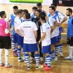 Objetivo en Barinas: volver con los 3 puntos a Jumilla