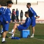 Nueva oportunidad en casa para el FC Jumilla