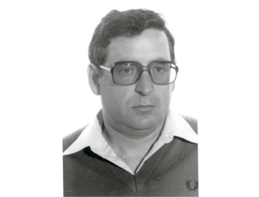 Fallece el ex alcalde de Jumilla José Luis Cruz Gil