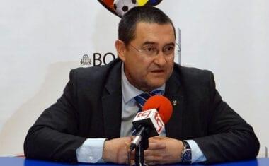 Juan Francisco Gea ficha por el Elche Axa Hita Port