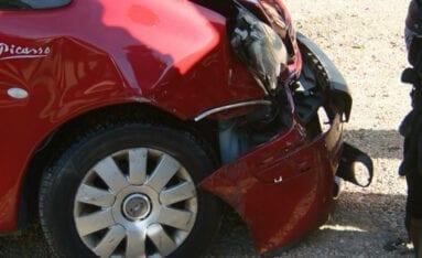 Accidente trafico Avda Cason Jumilla2