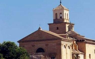 La Semana Santa jumillana tendrá una nueva procesión