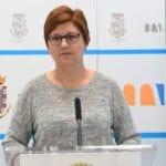 La liquidación del Presupuesto 2018 deja una capacidad de financiación de 2,6 millones de euros
