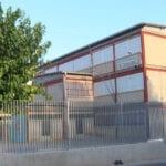 La Concejalía de Política Social pone en marcha la Escuela Vacacional de Conciliación en Semana Santa