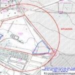 El Ayuntamiento aprueba definitivamente el Plan Parcial del Arsenal