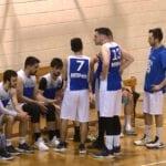 El Club Baloncesto Jumilla buscará sorprender en la pista del Caravaca
