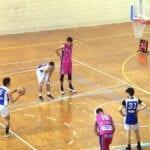El Club Baloncesto Jumilla disputará la fase de Play-off