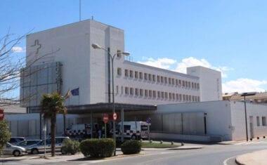 Aprobado el Plan de Obras de mejora del Área V de Salud del Altiplano