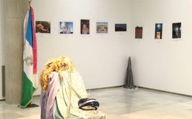 La Asociación de Moros y Cristianos 'Don Pedro I' de Jumilla celebra su Semana Cultural