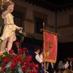 La Fiesta de la Vendimia de Jumilla, candidata a convertirse en la mejor fiesta de España