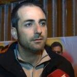 Ginés P. Toral, ganador del III Concurso Educando