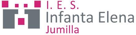 IES Infanta Elena, Jumilla