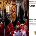 """El Casino abre sus puertas a la """"Exposición de Fotografía Juan Jiménez"""""""