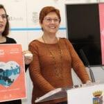 La IV Semana de la Salud contará con una veintena de actividades y varias promociones
