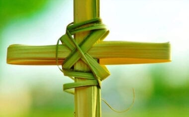 La Semana Santa comienza a buen ritmo