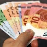 Gestión Tributaria recuerda las fechas claves del calendario fiscal local de 2019