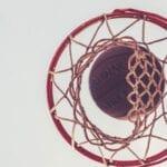 Play-off para el Club Baloncesto Jumilla que se cruzará con el líder en cuartos de final