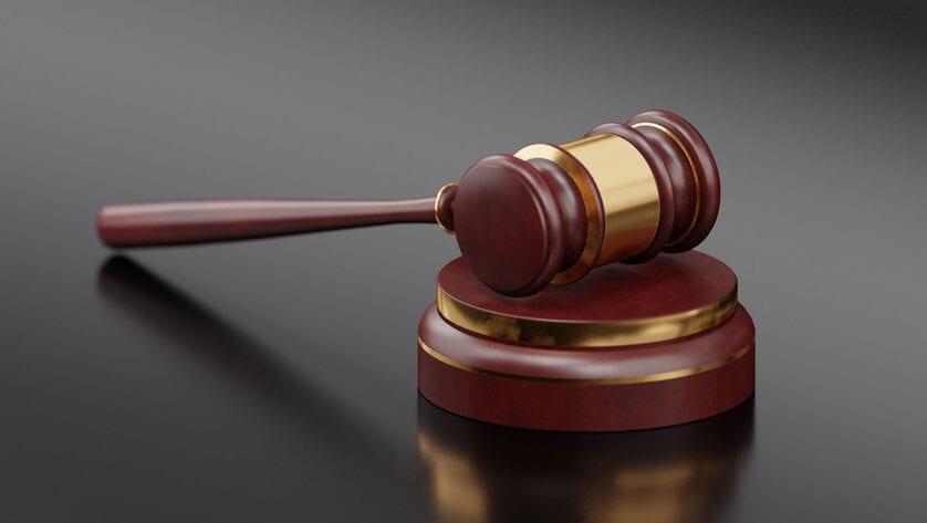 El fiscal pide 5 años de prisión para los tres hombres acusados de secuestrar a un vecino de Jumilla