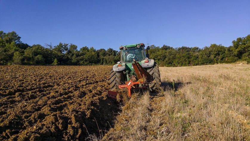 UPA celebra una jornada sobre prevención de riesgos en el sector Agrario