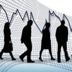 El paro en la Región cayó en 6.300 personas en el primer trimestre y la tasa de desempleo baja hasta el 15,12 %