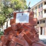 El Ayuntamiento reconoce al gremio de la construcción