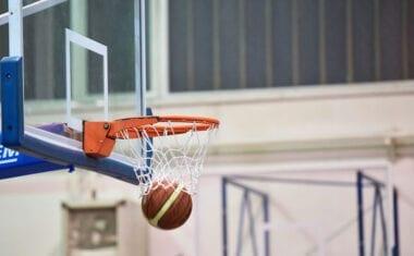 El Club Baloncesto Jumilla se la juega en el Carlos García ante el EBS Cartagena