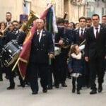 Nueve músicos se incorporan a la Asociación Musical Julián Santos