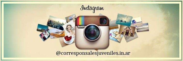 @corresponsalesjuveniles.in.ar