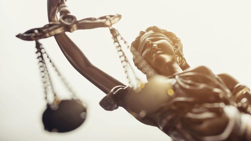 Juzgado el autor confeso de tocamientos de Jumilla