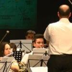 """El Festival de Bandas de Música """"Ciudad de Jumilla"""" llega a su XXVI Edición"""