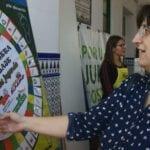 Juegos para celebrar el Día Mundial del Reciclaje