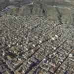 Aprobadas en pleno inversiones en el municipio por valor de dos millones de euros