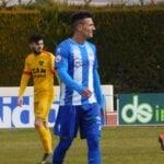 La plantilla del FC Jumilla se encuentra muy motivada para el partido en la casa del Irún