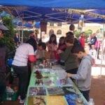 Jumilla celebrará el Día del Medio Ambiente con cuatro actividades