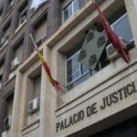 Finaliza el juicio a los narcos que actuaban en Jumilla y Yecla