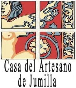 Casa del Artesano, Jumilla